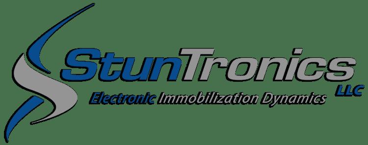 StunTronics LLC